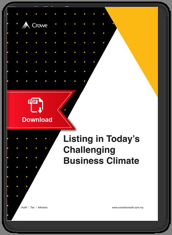 Click to download brochure