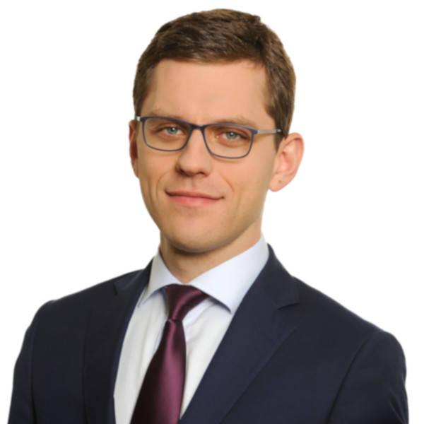 Adam Sekowski Profile Picture