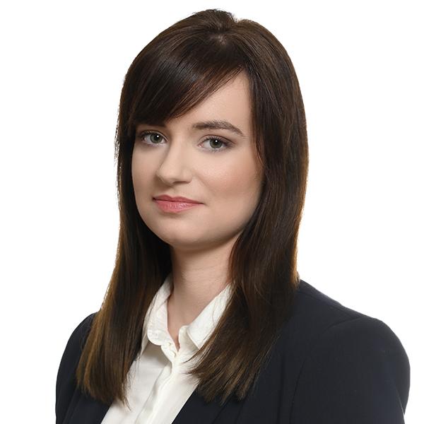 Anna Dabkowska