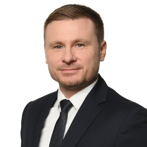 Paweł Stadnik