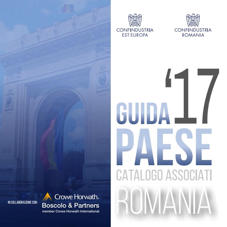 Calendario Ortodosso Rumeno 2020.Catalogo Associati