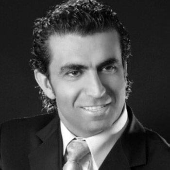 Dr. Hasan Yalçın