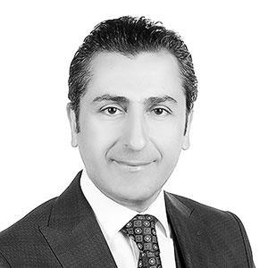 Dr.Murat Ürkmez
