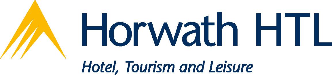 Horwath HTL logo