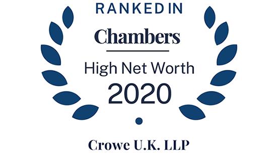 chambers-2020-image