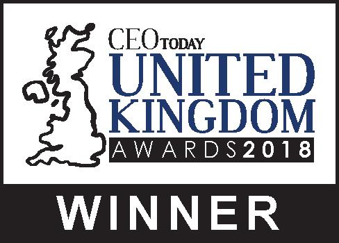 uk winners ceo