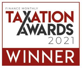Taxation awards