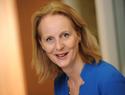 Caroline Fleet, Partner, Corporate Tax</strong>
