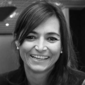 Filipa Correia