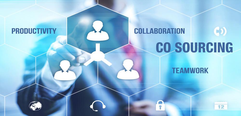internal-audit-cosourcing-2