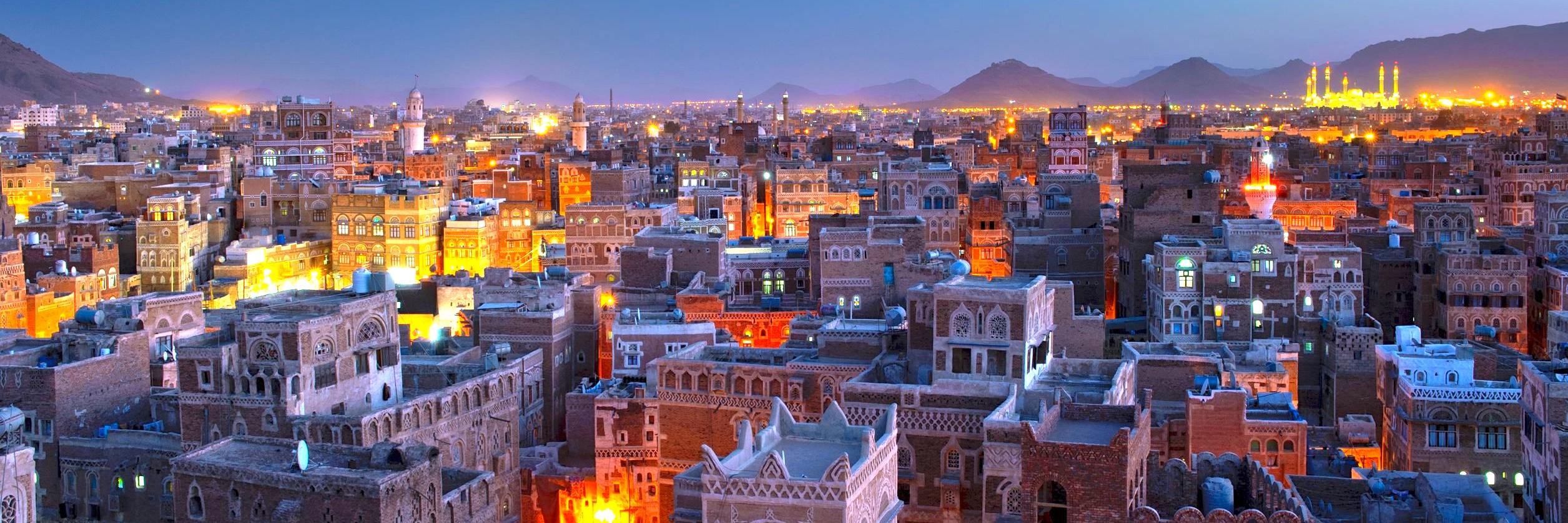 tax in yemen , business advisory in yemen ,yemen busines consulting , tax , audit , financial statment audit , IT services in yemen, ERP CRM